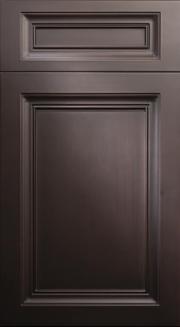 Covington MDF Copper Black.hd