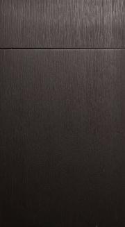 New Haven Textured Oak Black.hd