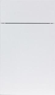 Orillia White Laminate.hd (1)