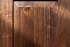 Pelham Walnut Natural b.hd