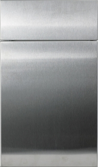 Stainless Steel.hd