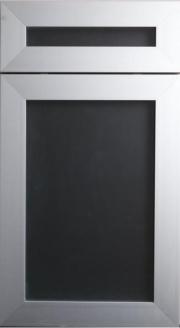 ARD3 Matte Aluminum.web