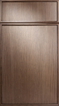 Bregenz RC White Oak.hd