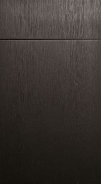 New Haven Textured Oak Black.hd