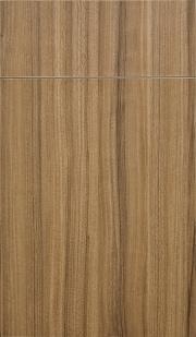 Odessa Bleached Walnut Faux Wood.hd (1)