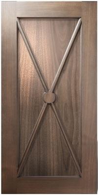 rosedale Wood Panel.hd