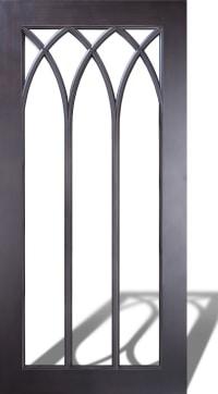 10 Lite Gothic Arch .hd