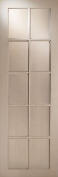 10lite  Wood Panel.hd