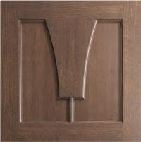 2 Lite Chalice  Wood Panel.hd