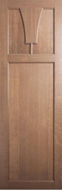 2P2Lite Chalice Wood Panel.hd