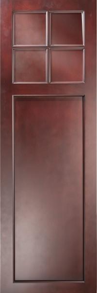 2p4lite Wood Panel.hd