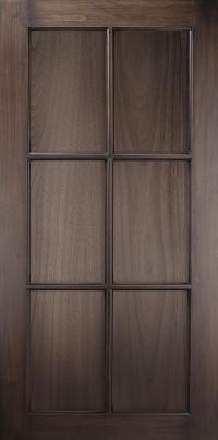 6lite Wood Panel.hd