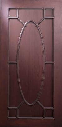 ellipse Wood Panel.hd