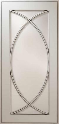 helix Wood Panel.hd