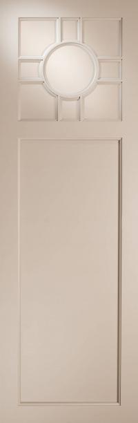porthole2p9lite Wood Panel.hd