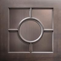 porthole5lite Wood Panel.hd