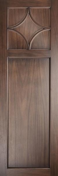 symphony2p5lite Wood Panel.hd