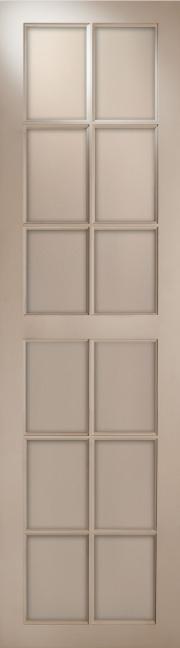 12lite Wood Panel.hd