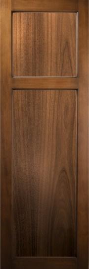 2 lite Wood Panel.hd