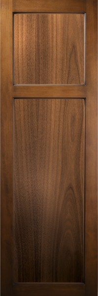 2 lite Wood Panel.hd