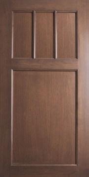 2P 3Lite AC-4 Wood Panel.hd