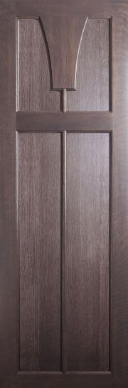 2P 4 Lite Chalice Wood Panel.hd