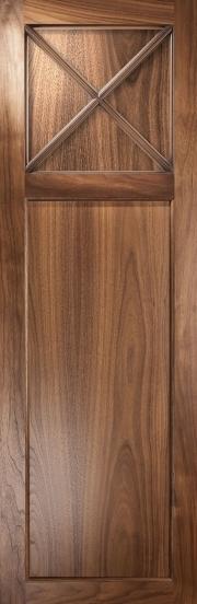 2p4liteX Wood Panel.hd