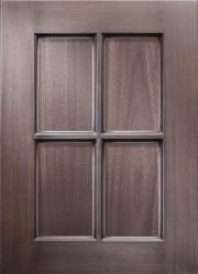 4lite Wood Panel.hd