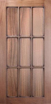 9equal Wood Panel.hd