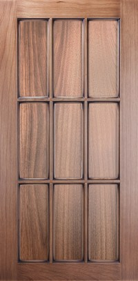 9equal Wood Panel.hd