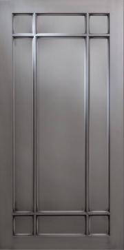 9lite Wood Panel.hd