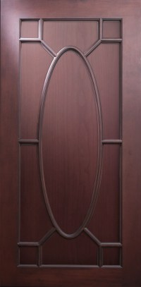 ellipse Wood Panel.hd