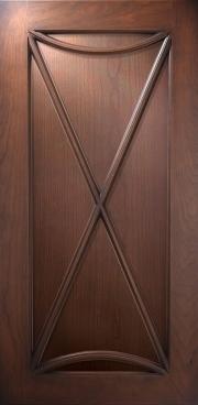 hourglass Wood Panel.hd