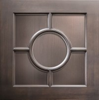 porthole5lite Wood Panel.hd