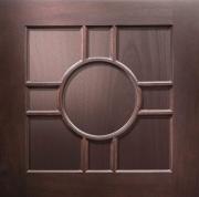 porthole9lite Wood Panel.hd
