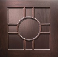 porthole9lite Wood Panel.hd