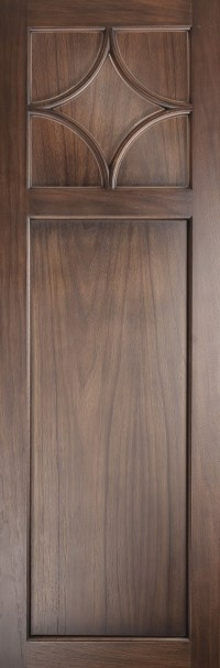 symphony2p5lite Wood Panel.hd