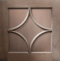 symphony5lite Wood Panel.hd
