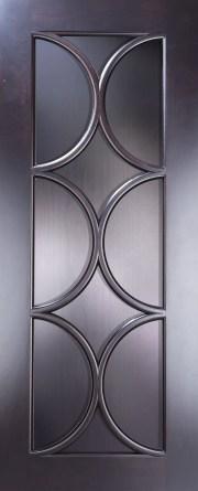 sympthony Wood Panel.hd