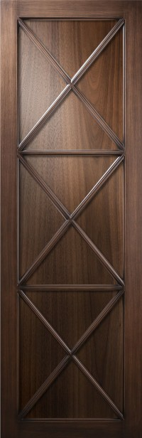 x mullion Wood Panel.hd
