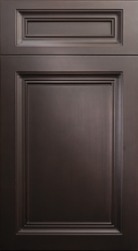 Covington MDF Copper Black.hd