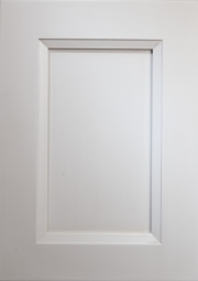 Forest Hill MDF White Cashmere.hd