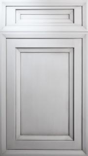 Imola 44 MDF White Cinder.hd