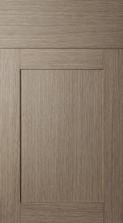 Matrix Bleached Oak Faux Wood Melamine.hd