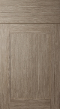 Matrix Bleached Oak Faux Wood Melamine.hd