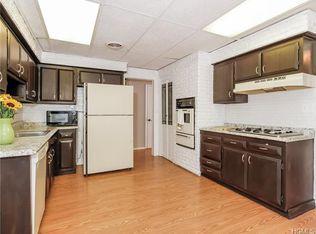 RAJ Kitchen And Bath